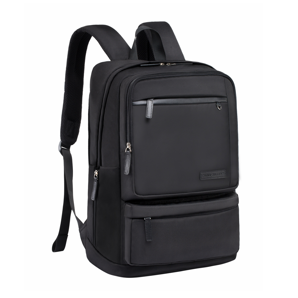 Popular Work Backpack-Buy Cheap Work Backpack lots from China Work ...