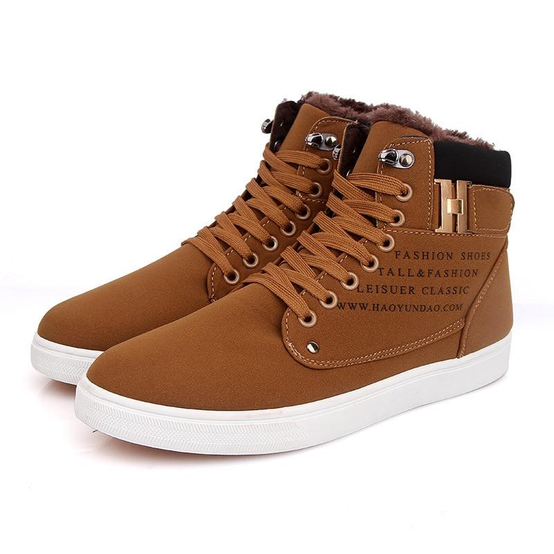 Popular Mens Boots Discount-Buy Cheap Mens Boots Discount lots ...