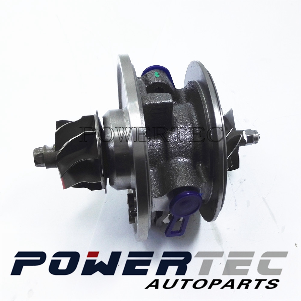 CHRA KP39 BV39 54399880053 54399700053 03G253010E turbocharger core cartridge for VW Sharan I 2.0 TDI 103 Kw - 140 HP BRT BVH kp39 turbocharger core cartridge bv39 048 54399880048 54399700048 03g253019k chra for volkswagen caddy iii 1 9 tdi 105 hp bls