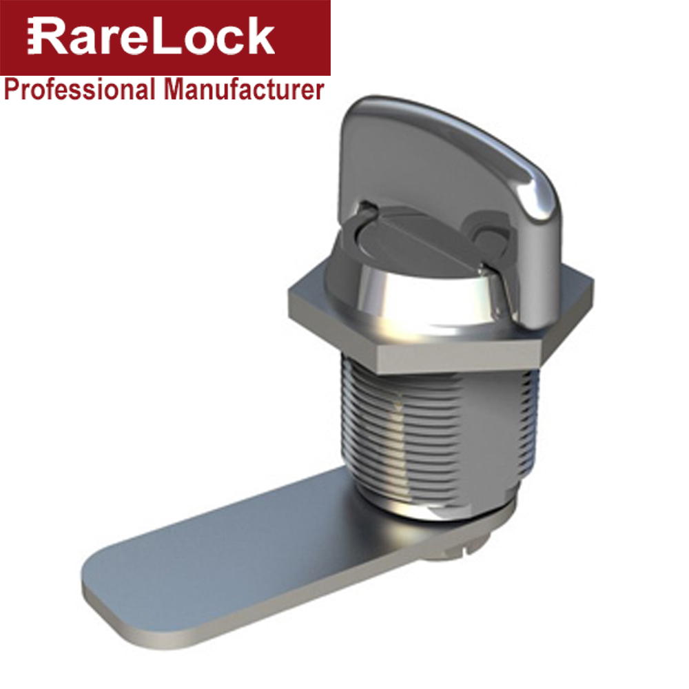 Bathroom Window Handle compare prices on window handle lock- online shopping/buy low