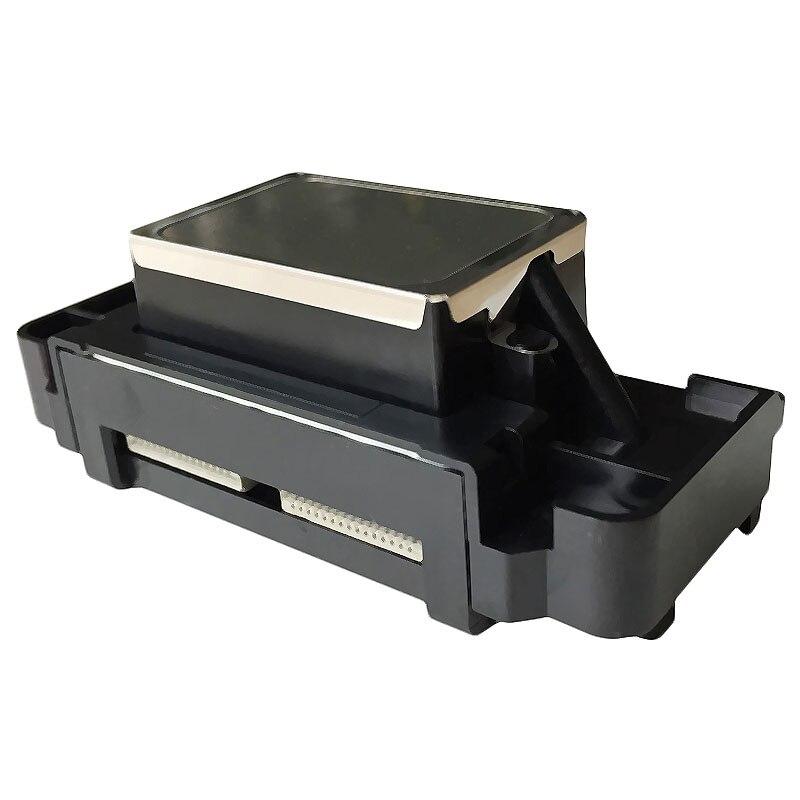 HOT-New F166000 Printhead For Epson R300 R200 R340 R210 R350 R220 R310 R230 R320 G700 G720 D700 D750 D800 G730 Print Head