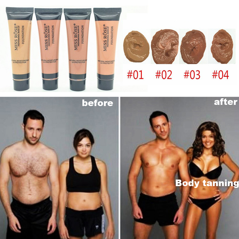 Tanner Powerful Self dark cream Drench tanning mitt skin body oil lotion  Bronzers makeup foundation suntan sunless tanners sun 5e3097da9f88