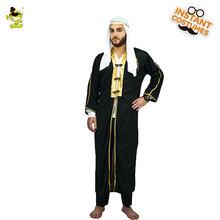 Arabian halloween costume online shopping-the world largest ...