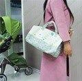 stroller check toy bag mima xari foofoo hot mom