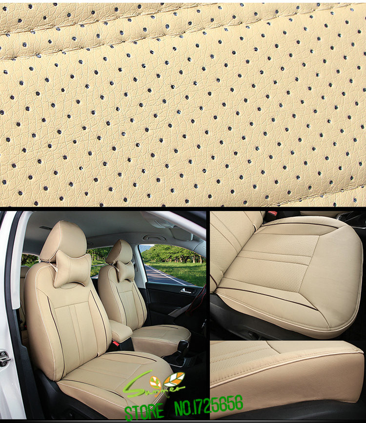 SU-VWLE012 cushion car covers (4)