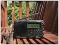 Best radio New Tecsun pl-660 FM radhio Stereo LW MV SW-SSB AIR PLL BAND PL660 Radio Free ship