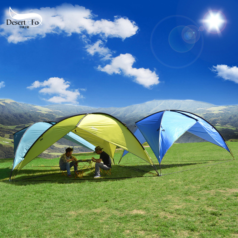 & Buy sun protection tent and get free shipping on AliExpress.com
