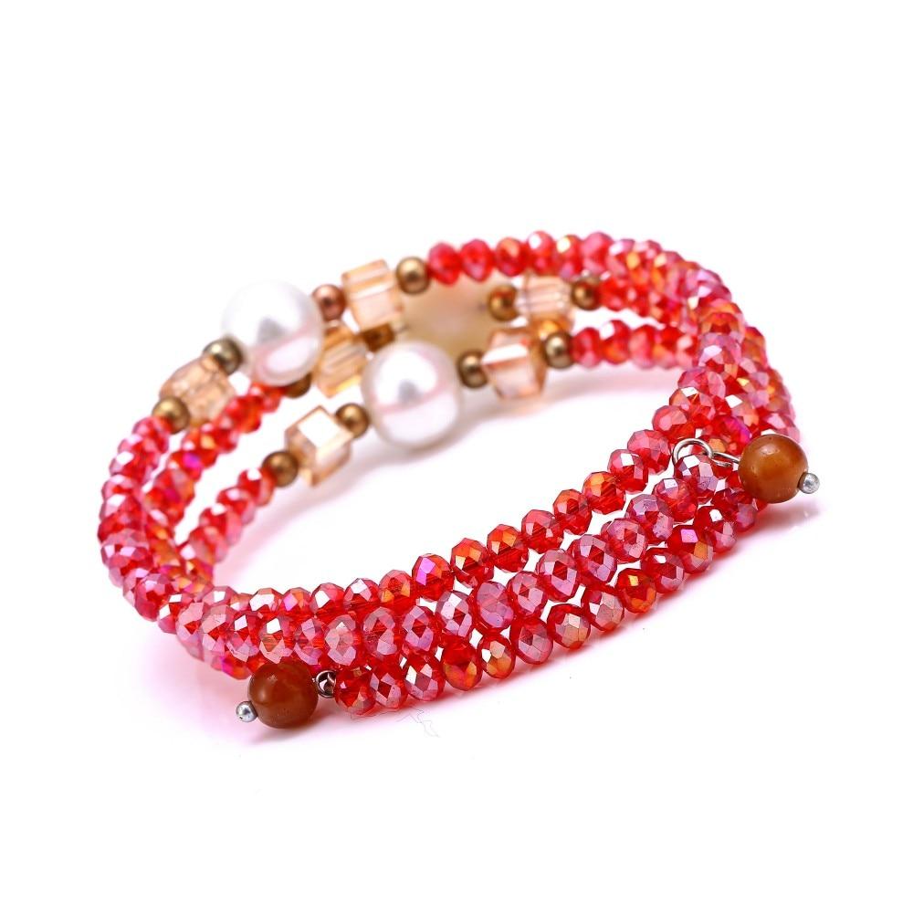 200x acrylique étoiles Mix 11x12mm Bijoux Bricolage Coloré Perles Étoile Acrylique À faire soi-même
