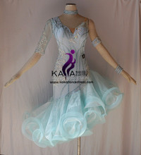 KAKA-L1537,Women Dance Wear,Girls Fringe Latin Dress,Salsa Dress Tango Samba Rumba Chacha Dress,women dress