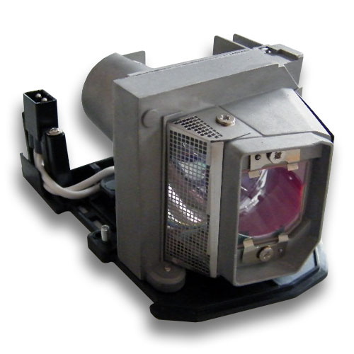Compatible Projector lamp for OPTOMA SP.8EH01G.C01/HD66/HD67/HD6700/PRO150S/PRO250X/PRO350W/TS526/TW536/TX536 original bl fu185a sp 8eh01gc01 for optoma ex531 hd6200 hw536 pro150s pro250x pro350w rs528 ts526 tw536 tx536 projector lamp