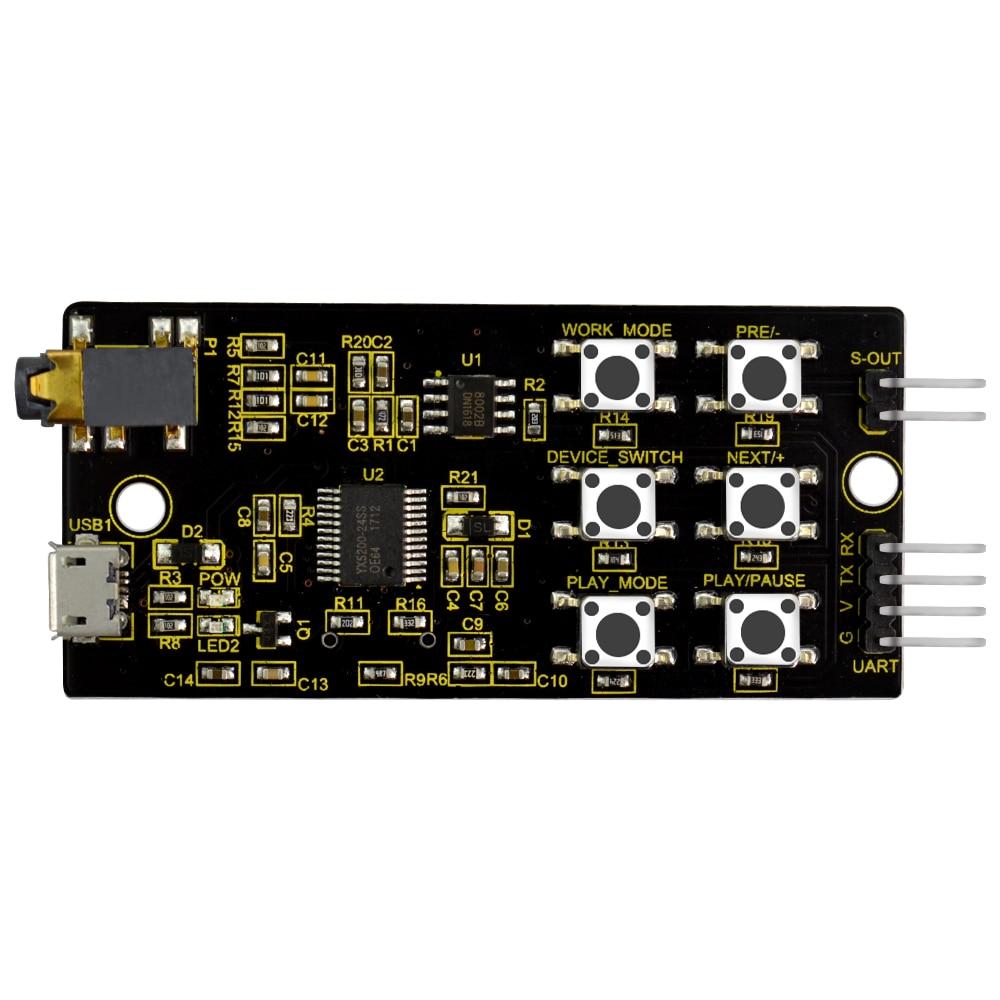 ks0387-1