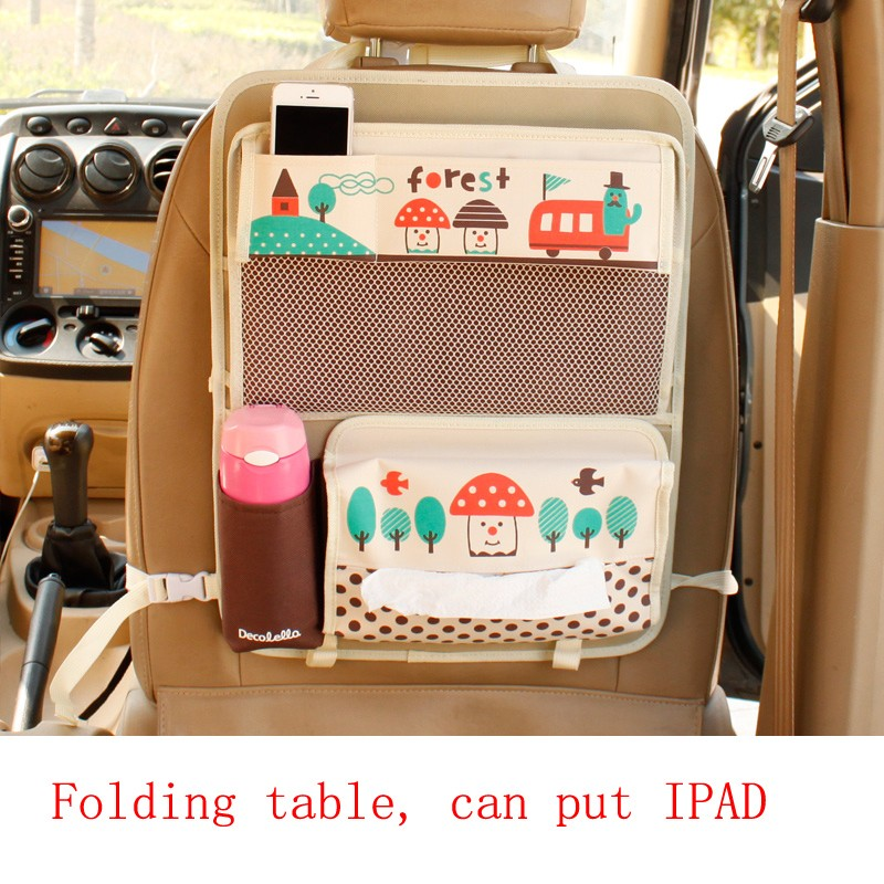 Cute-Car-Seat-Bag-Storage-Multi-Pocket-Organizer-Car-Seat-Back-Bag-Car-interior-Accessories-22