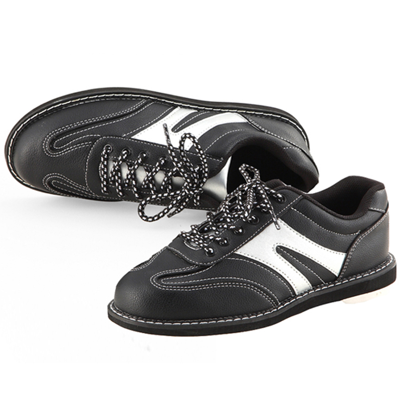 Online Get Cheap Womens Bowling Shoes -Aliexpress.com | Alibaba Group