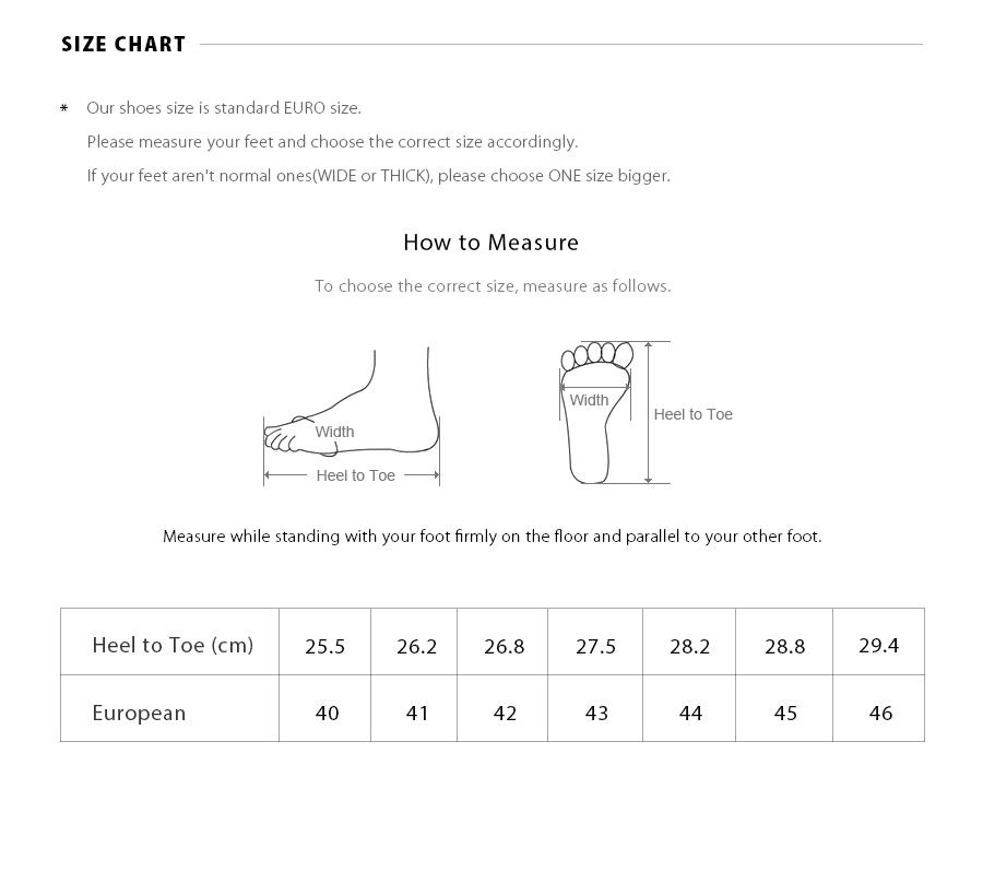LINGGE/мужская повседневная обувь; кожаные лоферы без шнуровки; мужская обувь на плоской подошве; легкая модная удобная обувь черного цвета; Мужская обувь;#5733-2