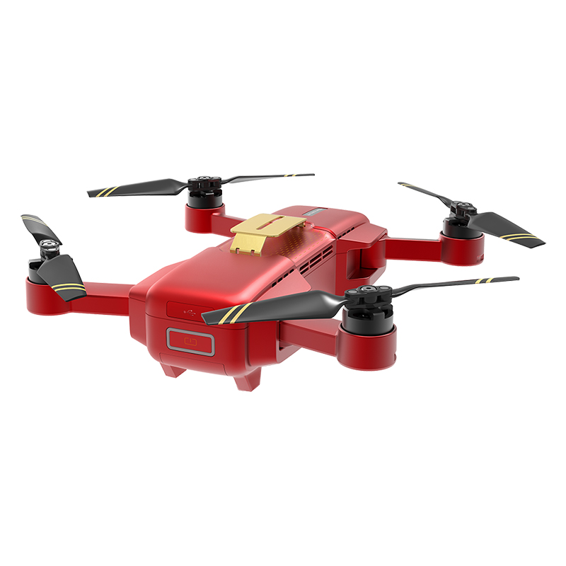 High Great Mark 4K Drone