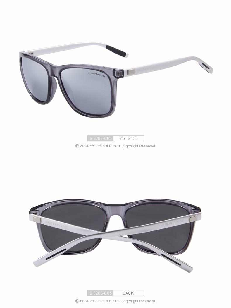 HTB16MmvNFXXXXXbaXXXq6xXFXXXd - MERRY'S Unisex Retro Aluminum Sunglasses Polarized Lens Vintage Sun Glasses For Men/Women S'8286