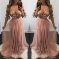 2017 Spring Summer new women sequined maxi dress deep v-neck backless dress vintage sexy dress club wear plus size party dresses