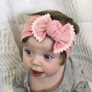 top 10 largest baby girl tie knot headbands brands