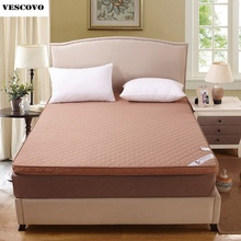Bed Pocket Spring Foam Mattress Fashion Five Star Thickening Memory Foam Mattress