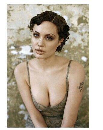 Ready help hot sexy movie stars