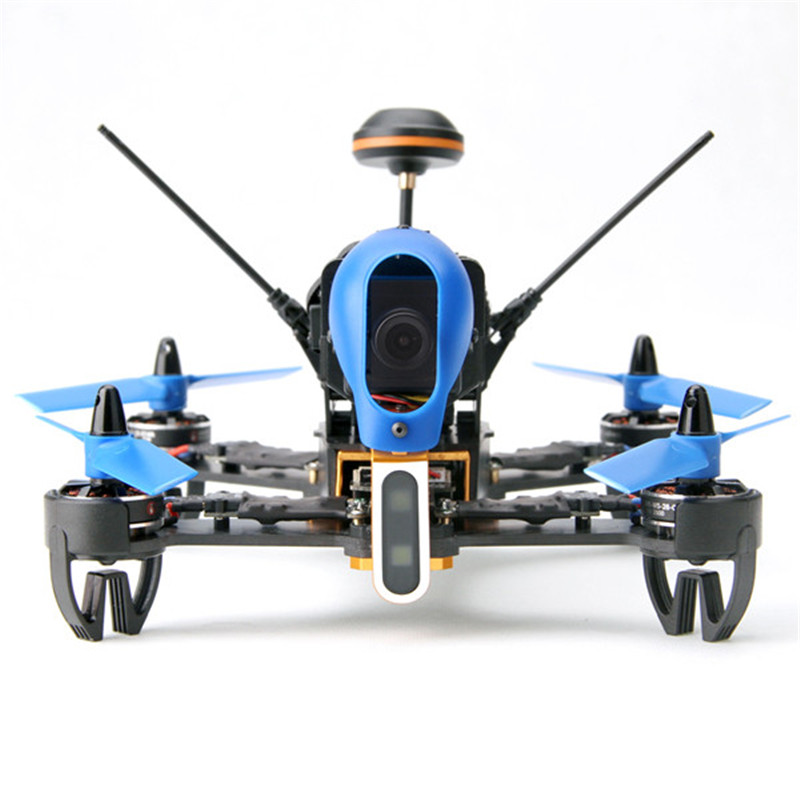 F18851/5 Walkera F210 3D Edition 2.4G 120 Degree HD Camera F3 3D Knocking Down FPV Wall Racing Drone with OSD BNF/RTF Quadcopter walkera f210 3d edition bnf version without remote controller rc racing drone quadcopter with osd 700tvl camera