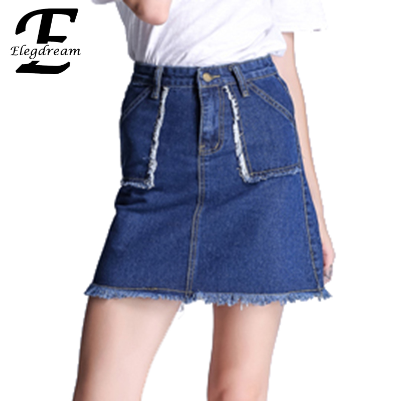 Вкорот джинс секс юбки фото фото 750-15
