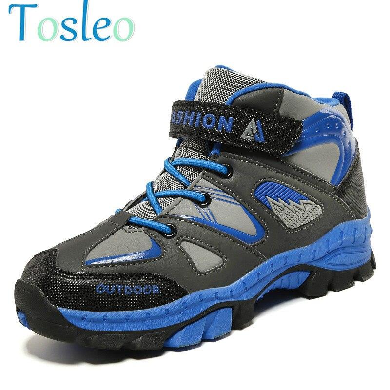 47875f296 Купить Обувь для мальчиков детская зимняя зимние сапоги спортивная ...