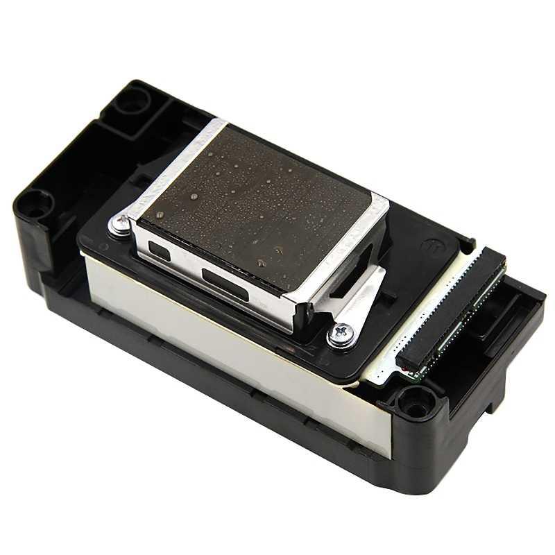 F160010 F158000 Dx5 Printhead untuk Mutoh Rj900 Rj900C Rj900X Rj1300 Vj1604 Vj1614 Vj1618 Vj1204 Mimaki Jv33 Jv3 Jv5 Printer HEA