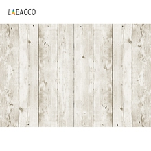 Laeacco Solid Wooden Board Wall Personalized Wedding Photocall Photography Backgrounds Photographic Backdrops For Photo Studio