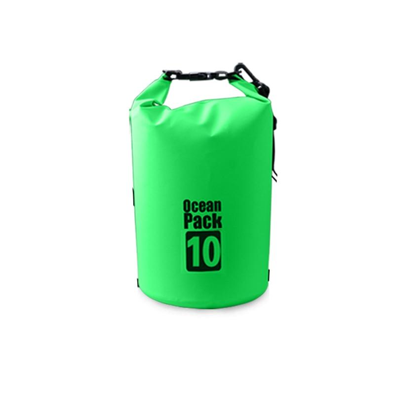 Green 10L