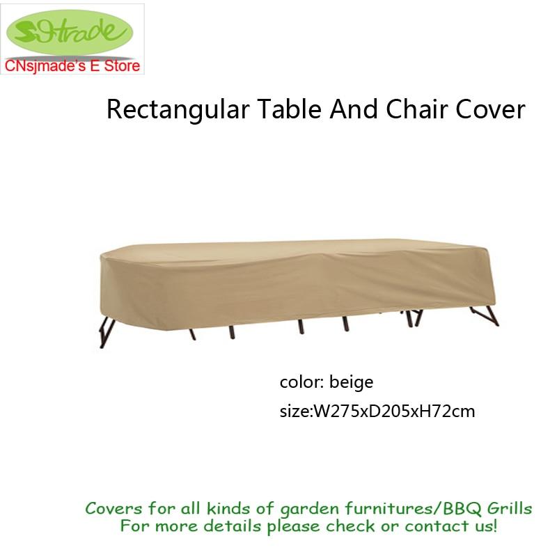 Megfelelő ovális vagy téglalap alakú asztal és magas háttámla - Lakástextil