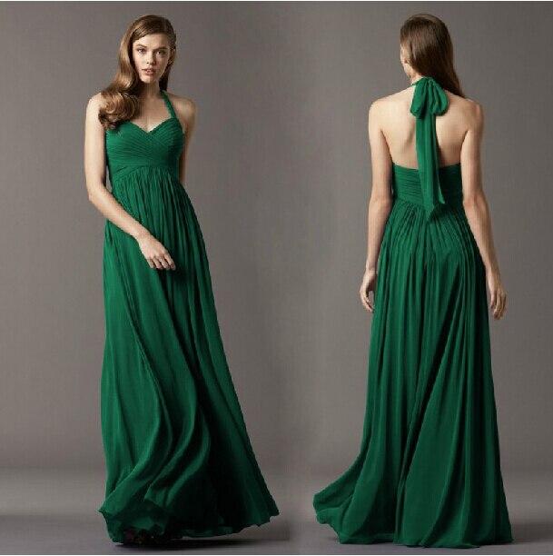 free Shipping party gown vestido de renda festa robe de soiree 2014 new fashion sexy long evening elegant dress Formal gown