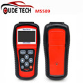 Frete Grátis Autel MaxiScan MS509 OBD Scan Tool OBD2 Scanner Leitor de Código de Auto Scanner