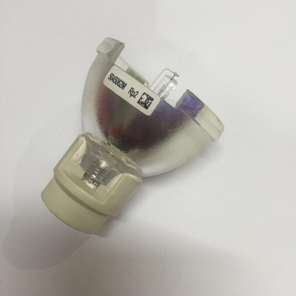 オリジナルの裸プロジェクターランプ電球 BL-FP280C/P-VIP280/0.9 E20.9 Optoma HD87/HD86/HD8600