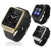 S8 Smart Watch 1 54 MTK6572 Dual Core CPU High Quality Wifi Bluetooth Smart Electronics 3G