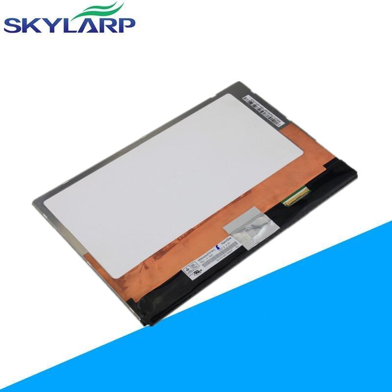 10.1 Original LCD Display Screen FOR Asus Eee Pad Transformer TF300 TF300TG TF300T HSD101PWW1