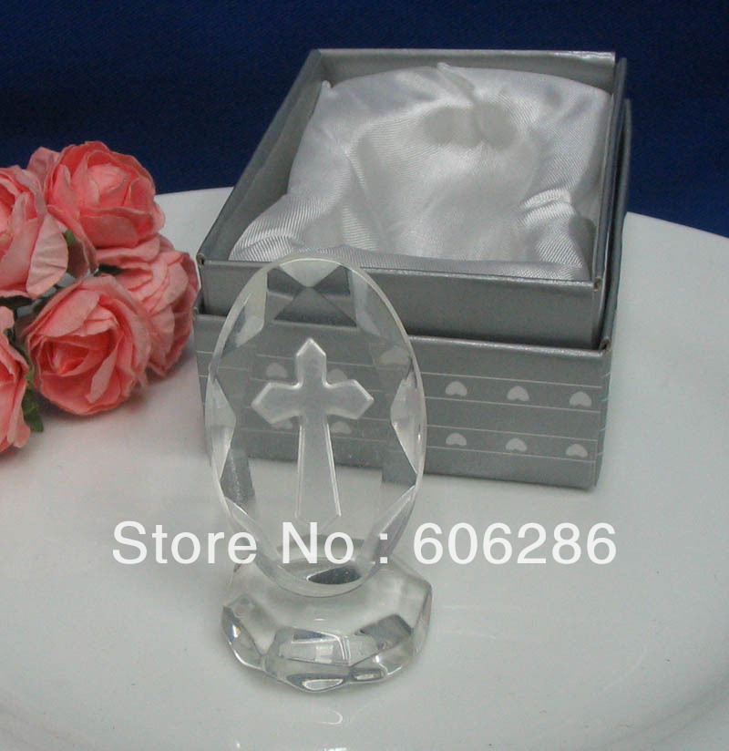 Free Shipping To Malaysia 100pcslot Newest Gifts For Wedding Favors