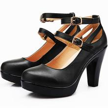 Comfortable black heels online shopping-the world largest ...