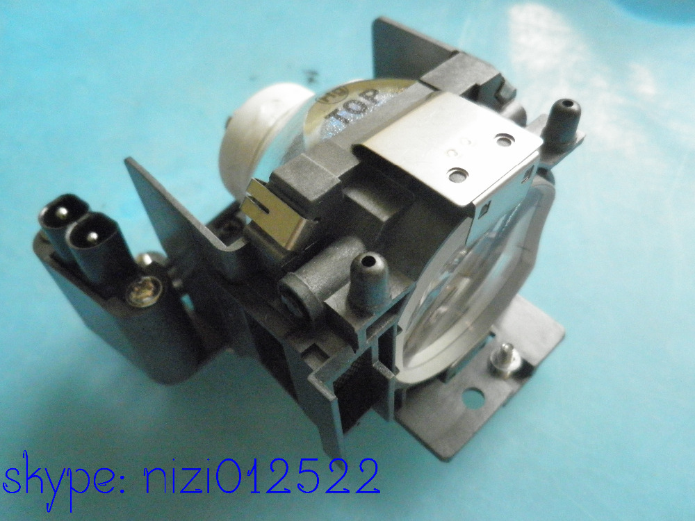compatible Projector Lamp bulb with housing LMP-C161  for SONY VPL-CX70 / VPL-CX71 / VPL-CX75 / VPL-CX76 Projectors lmp c161 for sony vpl cx70 vpl cx71 vpl cx75 vpl cx76 compatible projector lamp bulb
