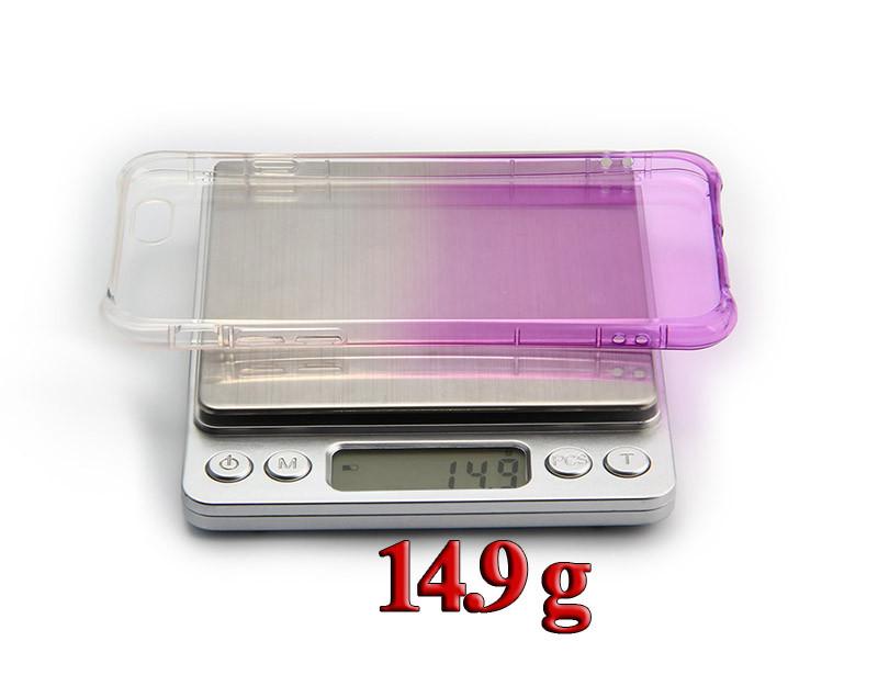 iphone 6 6s plus case (1)