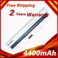 6 ячеек Батарея Для Samsung AA-PB2VC6B AA-PB2VC3B AA-PL2VC6B AA-PL2VC6W AA-PB2VC6W N143 N145 N145P N148 N148P N150P N150 N250