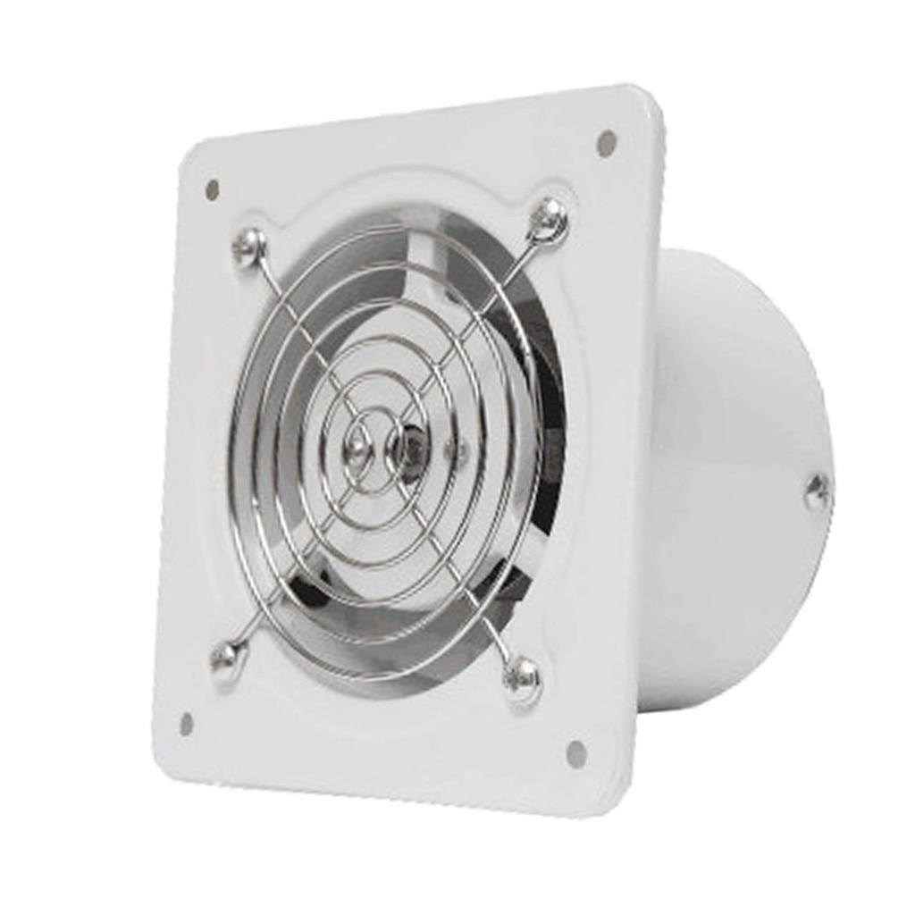 Ventilador Extractor de ba/ño,Sistema de ventilaci/ón