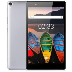 81f1a1c1dd5 Lenovo TB-8703N 3 GB Ram 16 GB 8 inch 1920 1200 IPS 4G LTE Tablet PC  Snapdragon