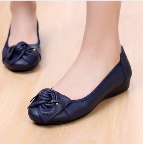 Plus-size-34-43-women-genuine-leather-flat-shoes-newest-fashion-female-casual-single-shoes-women (1)