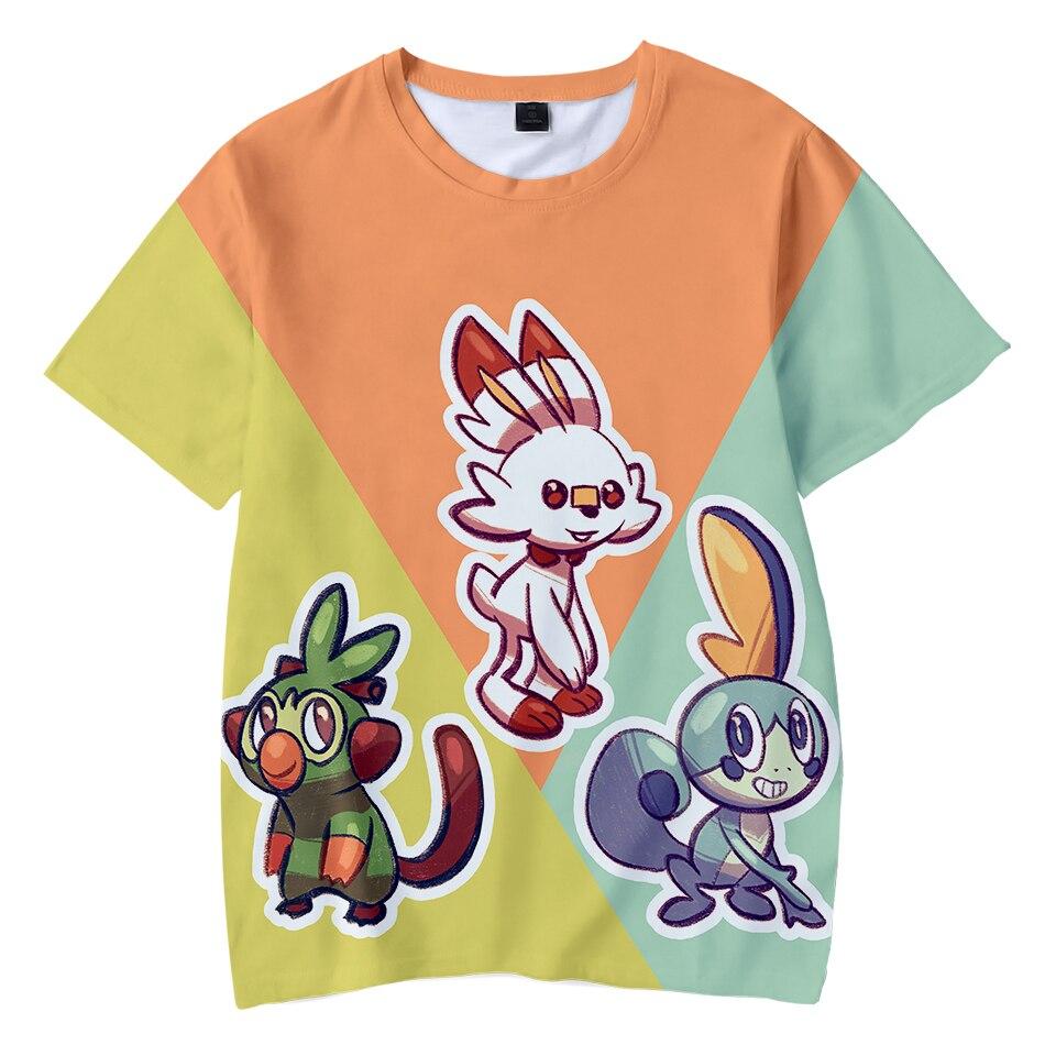 frdun-tommy-font-b-pokemon-b-font-sword-and-shield-3d-fashion-anime-t-shirt-kids-casual-boys-girls-shirt-summer-fashion-short-sleeve-tshirt