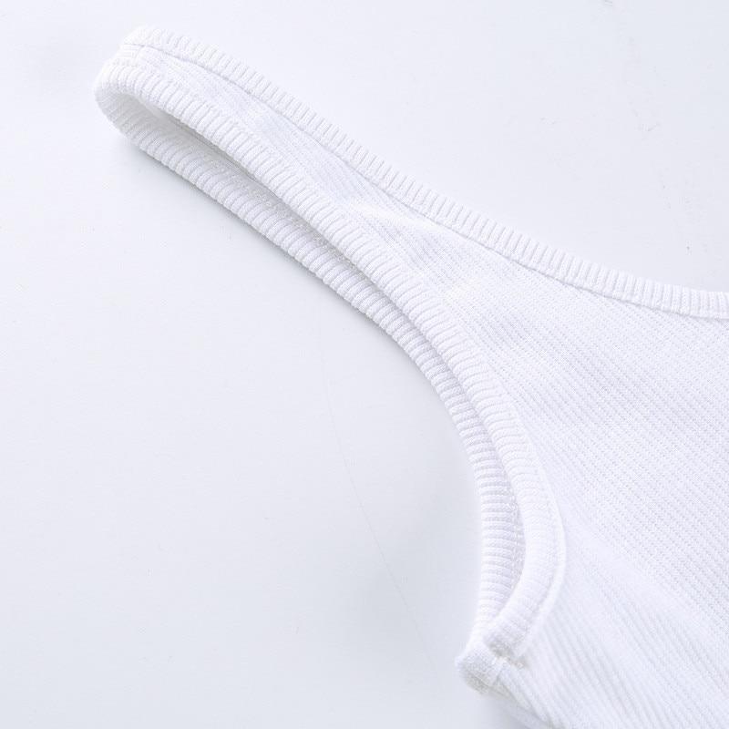 sleeveless ribber bodysuit18