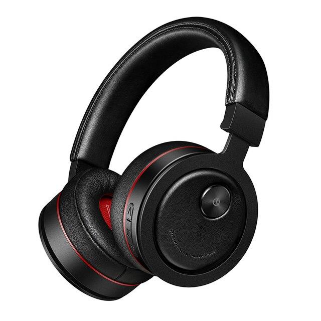 4c029e039e8773 Aibesser best wireless in ear headphones heavy bass foldable Hi-Fi TF slot  fashion sports running top good wireless headphones