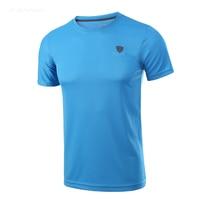 2018 New Summer Brand Tshirt Men S Short Sleeves Tops Tees T Shirt Casual T Shirts