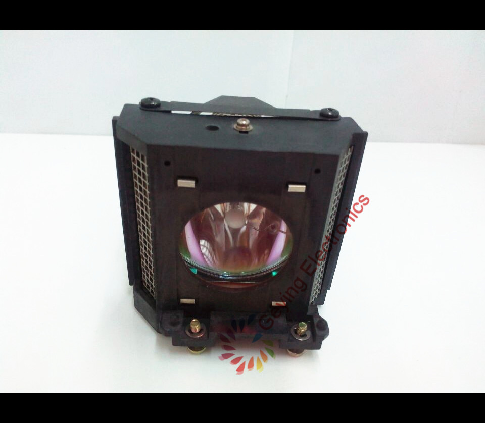 Original projector lamp replacement AN-M20LP / SHP40 for DT300 / XV-DT300 / XV-Z200 / XV-Z201 / XV-Z200E / XV-Z201E awo high quality an k15lp replacement projector lamp with housing for sharp xv z17000 xv z18000 xv z19000 z15000 with shp burner