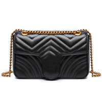 Women's Handbags Shoulder Bags Chain Hobos Totes Clutch new style Luxury Small Crossbody Bags Designer brand bag